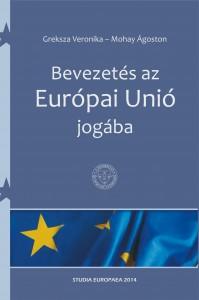 STUDIA-gv-má-bev-eujog-2014-cover