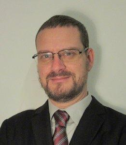 Dr. Pánovics Attila